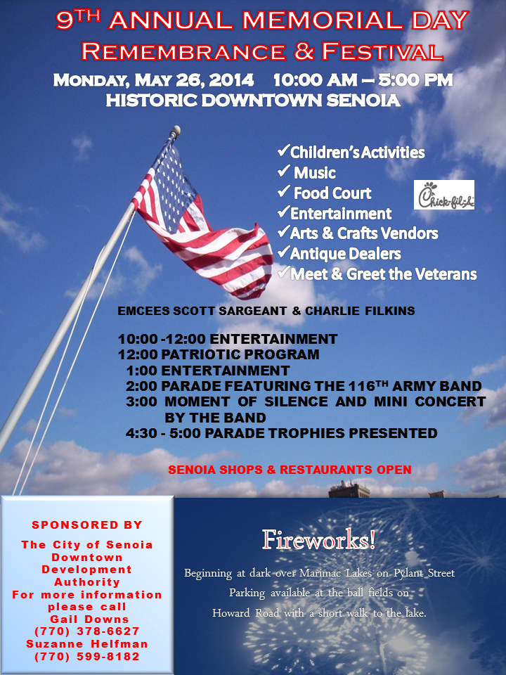 memorial day 2014 flyer kay final
